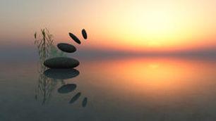 zen-d-image-stones-sea-36580715.jpg