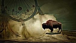 buffalo-2923592_1280.jpg
