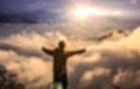 spiritual-1149187_960_720.jpg