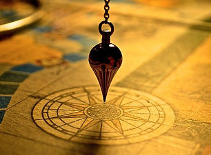 pendulum-1934311__340.jpg