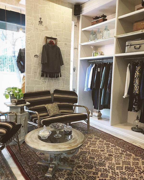 Love Concept Store Brescia