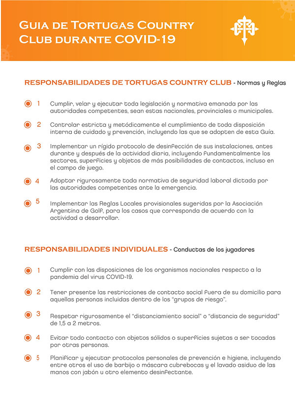 golf (3).jpg