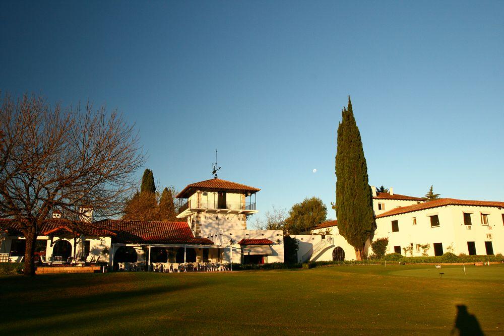 golf10.JPG