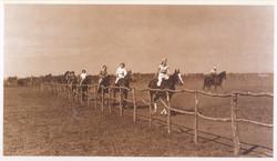 equitacionAntigua.jpg