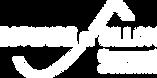 csm_Logo-Blanc_43a1e1d5d7.png