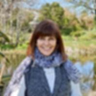 Cathy 2020 image.jpg