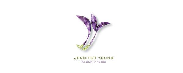 Jennifer Young Logo.jpg