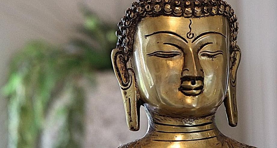 Spa Buddha.jpg