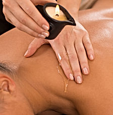 Hot Candle Massage.jpg