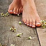 Feet with flowers.jpg