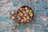 rose buds in bowl .jpg