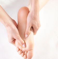 Aching Feet.jpg