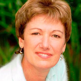 Christine Page MD close.jpg