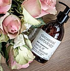Elemental-Herbology-image - ROSE.jpg
