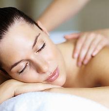 Lady massage.jpg