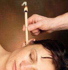Hopi Ear Candle.jpg