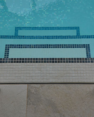 Luxury Spa Day Pool Spa Massage Holistic Isle of Man