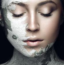 Mud Face.jpg