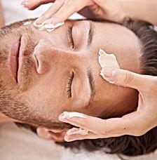 Gentlemans Grooming Facial.jpg