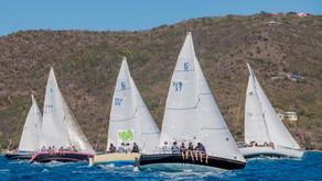 8 Boats Pre-Registered (so far)! Firecracker 500 & Chili Cook-Off