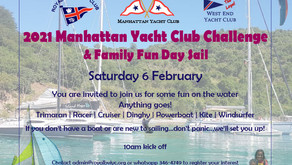 Join the Royals and the Loyals for a Fun Day!