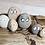 Thumbnail: Pebble Family of 6