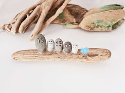 Driftwood Gifts