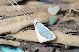 Sea China Jewellery