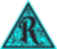 Resilient LLC Logo