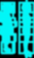 Rolfing® Little Boy Logo