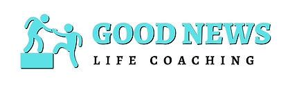 Good%20News%20Life%20Coaching%20Logo%20(