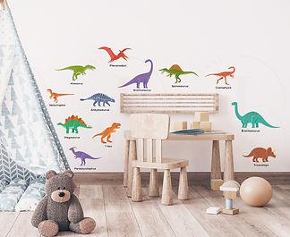 nursery-2-dino.jpg