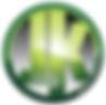 JnK-Logo.png