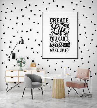 office-black-dots.jpg