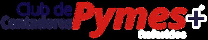 Logo club contadores - fondo oscuro.png