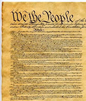 constitution long.jpg