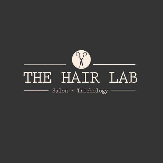 hairlabweb.jpg