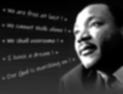 MLK photo couverture.jpg