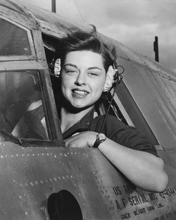 Elizabeth L. Gardner