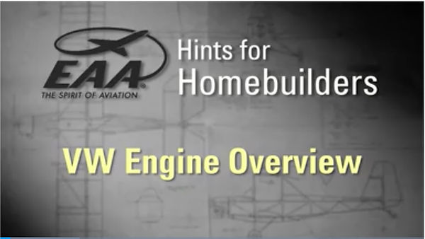 vw engine overview.jpeg