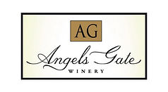 logo-angelsgate-1-650x415.jpg