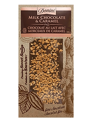 small_Donini Milk Chocolate Caramel.png