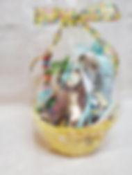 Easter Basket 2A
