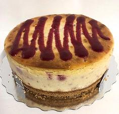 Raspberry Cheesecake.jpg