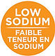 low sodium.jpg