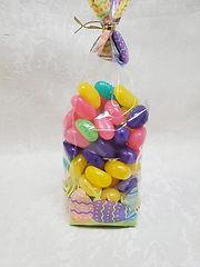 Easter Jelly Beans 250g
