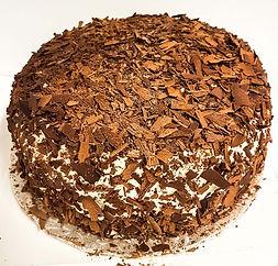 cake_5_revised.jpg
