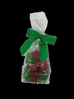 Holiday Gummi Bears
