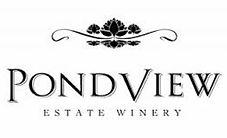 pondview-logo.jpg