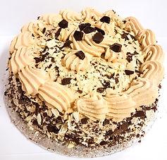 cake_3_revised.jpg